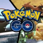 Pokémon GO: come installarlo su iPhone, iPad e Android