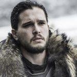 Game of Thrones finirà con la Stagione 8 e un possibile Spinoff