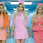 Scream Queens 2: rilasciato il primo Teaser Trailer