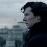 Sherlock 4: novità sulla prossima stagione