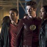 The Flash 3: nuovo trailer e anticipazioni sui nuovi nemici, Flashpoint e Arrow e altro