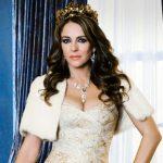 The Royals: la terza stagione arriverà a Dicembre