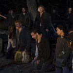 The Walking Dead 7: rilasciato il trailer della nuova stagione