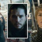 Gam of Thrones: tutte le teorie e le ipotesi sulla stagione 7