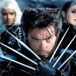 Fox ordina la serie sugli X-Men