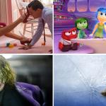I 100 Film più belli dal 2000 a Oggi