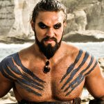 Khal Drogo potrebbe tornare in Game of Thrones?
