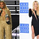 MTV Video Music Awards 2016: tutti i vincitori e le immagini