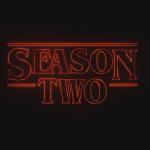Stranger Things rinnovato ufficialmente per la Stagione 2, ecco il Trailer