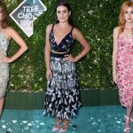 Teen Choice Awards 2016: le immagini della serata