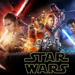 ABC vuole realizzare una Serie TV su Star Wars