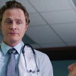 Once Upon A Time 6:  ritorna David Anders