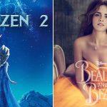17 Film più attesi della Disney che verranno rilasciati nei prossimi 4 anni