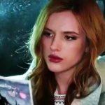 Famous in Love: il nuovo trailer della serie con Bella Thorne