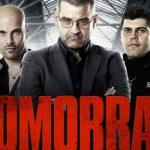 Gomorra debutta negli Usa: ecco il primo Trailer