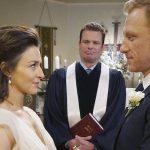 Grey's Anatomy 13: anticipazioni sulla premiere e su Amelia