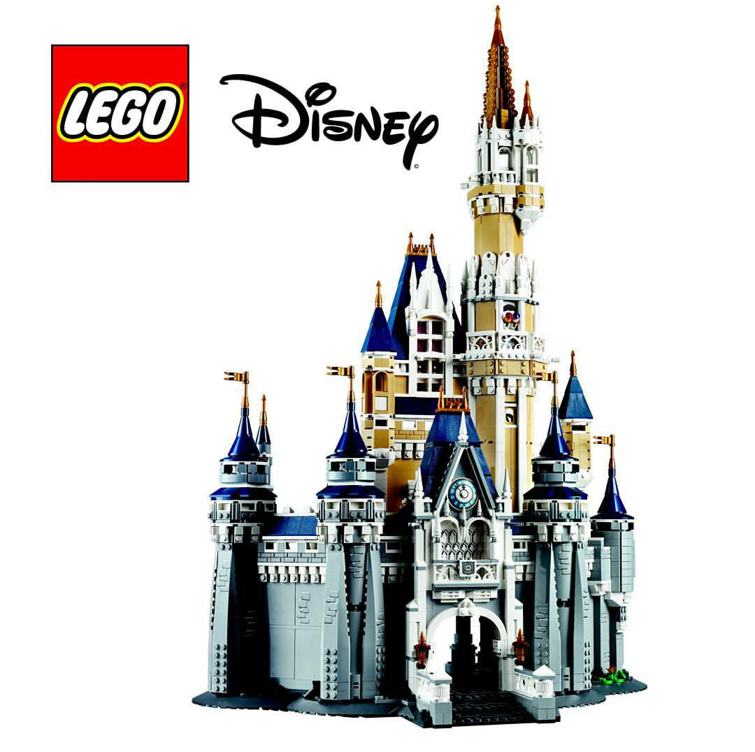 lego-disney-71040-castello-4080-pezzi-settembre-2016-02