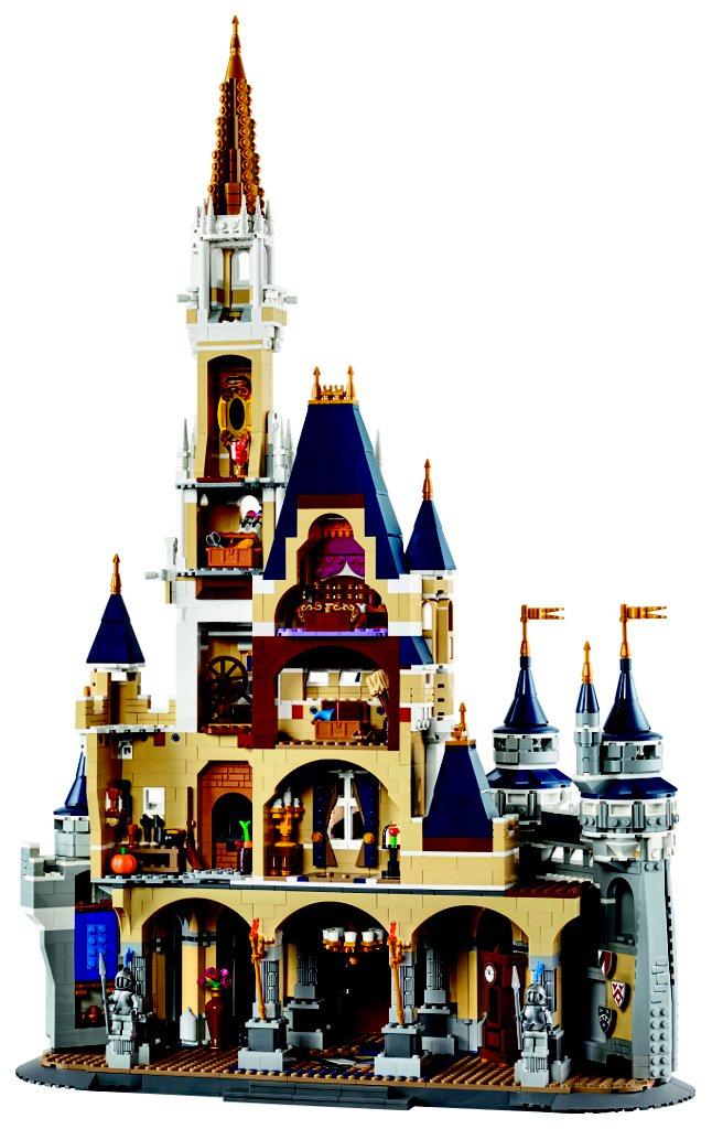 lego-disney-71040-castello-4080-pezzi-settembre-2016-04