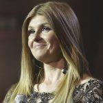 Nashville 5: Connie Britton vicina ad abbandonare la serie