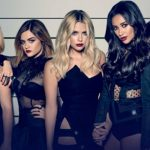 Pretty Little Liars: la Stagione 7 sarà l'ultima