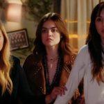 Pretty Little Liars 7: rilasciato il promo per gli ultimi 10 episodi