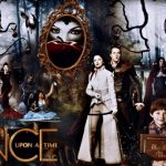 10 Telefilm che devi guardare se ami Once Upon A Time