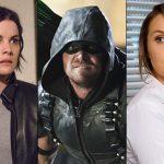 Anticipazioni su Grey's Anatomy, Once Upon A Time, The Flash e altri