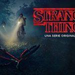 Stranger Things 2: tutti i dettagli sulla prossima Stagione