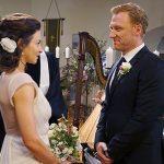 Grey's Anatomy 13: la situazione sentimentale delle coppia, trama del secondo episodio e nuove immagini