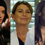 Anticipazioni su Grey's Anatomy, Once Upon A Time, Teen Wolf e altri