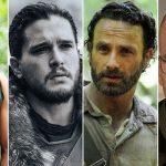 Le 100 Serie TV più belle di tutti i tempi, secondo Rolling Stone