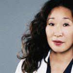 Sandra Oh torna in Grey's Anatomy? Ecco la sua risposta