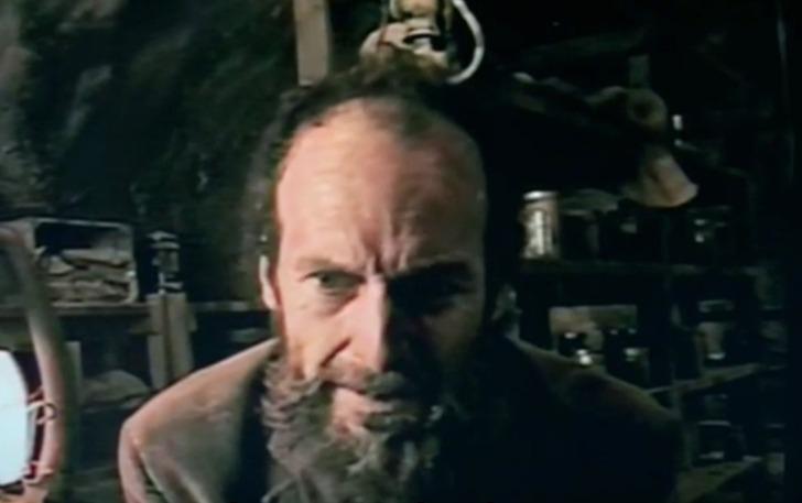 American-Horror-Story-Roanoke-6x02-Elias-Cunningham