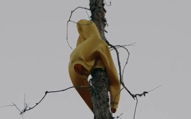 American-Horror-Story-Roanoke-6x02-felpa-flora