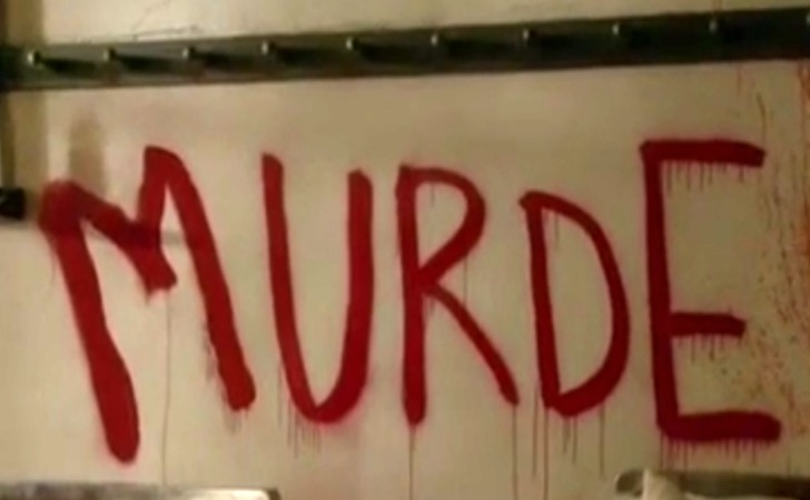 American-Horror-Story-Roanoke-6x02-murde-scritta