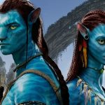 James Cameron parla dei Sequel di Avatar