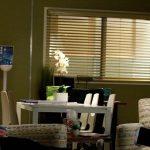 Grey's Anatomy 13: rilasciato Promo e Sinossi del Primo Episodio