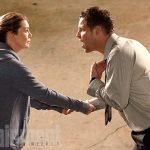 Grey's Anatomy 13: rilasciato nuovo Promo e Immagini della premiere