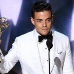 Emmy Awards 2016: i momenti più belli