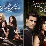 Tutte le Serie TV che termineranno nel 2017