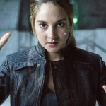 Shailene Woodley dice No al Sequel in TV di Divergent