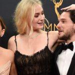 Emmy Awards 2016: ecco tutti i Vincitori