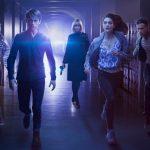 Doctor Who spin-off: rilasciata la data di debutto