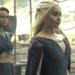 Game Of Thrones: gli Showrunner parlano di una possibile Serie Prequel