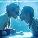 50 Sfumature di Joker: il video con Joker ed Harley