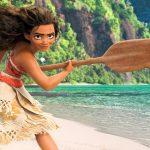 Oceania: rilasciato un nuovo Trailer