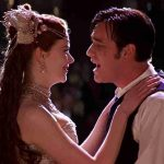 Moulin Rouge: in arrivo il Musical Teatrale ispirato al Film