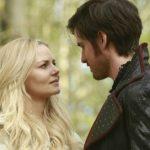 Once Upon A Time 6: anticipazioni sul segreto di Emma