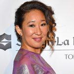 Sandra Oh ritorna alla ABC ma non per Grey's Anatomy, ecco dove