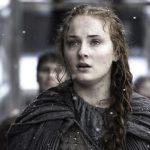 Game of Thrones: ci saranno molte vittime nella prossima stagione